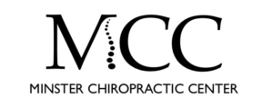 Minster Chiropractic Center Logo