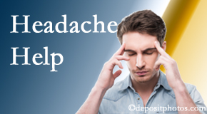 Minster Chiropractic Center offers relieving treatment and beneficial tips for prevention of headache and migraine.